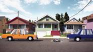 The Neighbor (101)