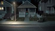The Neighbor (26)