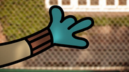 The Slap 003