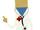 Bandage doctor