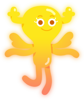 Nupennyvectorglow2.png