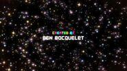 BenBocqueletCreatorCard
