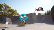 Gumball TheUncle 00076