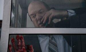 S02E13-Fred dying.jpg