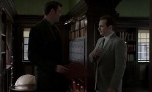 S03E03-Oleg and Arkady.jpg