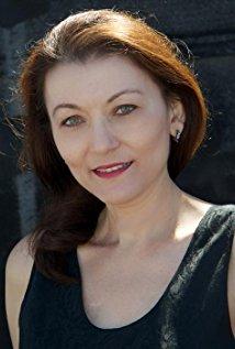 Aleksandra Myrna