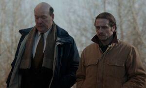 S02E11-Fred's handler.jpg