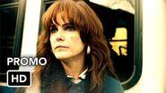 "The Americans 6x07 Promo ""Harvest"" (HD) Season 6 Episode 7 Promo"