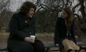 S01E11-Claudia and Liz.jpg