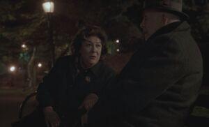 S04E03-Claudia Gabriel.jpg