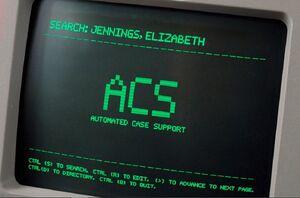 Jennings Elizabeth episode.jpg