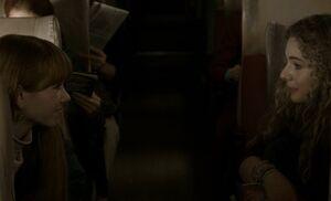 S02E03-Paige and Kelli.jpg