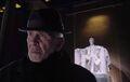 Crossbreed Episode Gabriel Lincoln