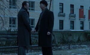 S06E10-Arkady and Igor.jpg