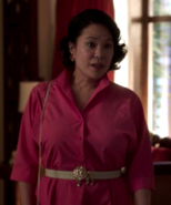 Munchkins Episode Linh Gaad