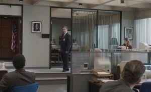 S04E03-Gaad yells.jpg