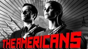 The Americans.jpeg