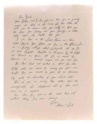 Leanne's Letter.jpg