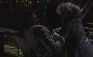 S03E01-Aderholt Liz struggle1.jpg