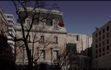 Soviet Embassy Washington DC.png