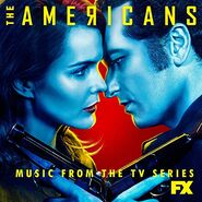 The Americans OST