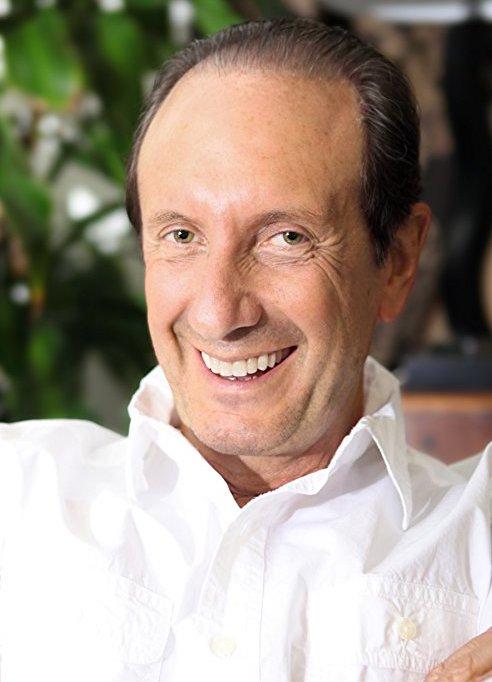 Alexander Rapoport