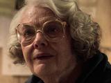 Betty Turner