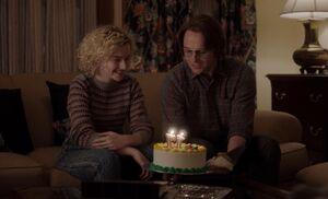 IHOP Episode Kimberly birthday.jpg