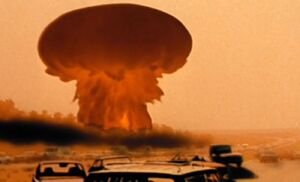 S04E09-Day after blast.jpg