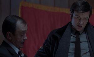 S05E11-Ruslan Oleg.jpg
