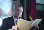 Kansas Episode Olegs boss