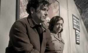 S01E07-Mischa and Irina meet.jpg