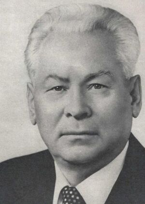 Chernenko.jpg