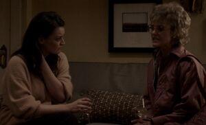 S02E05-Martha Liz.jpg