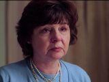 Anna Mikhaylovna Prokopchuk