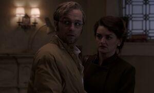 S04E06-Clark and Martha.jpg