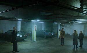 START episode parking garage.jpg