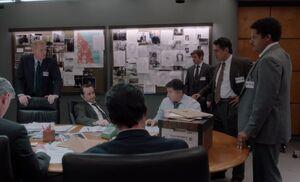 The Summit episode FBI.jpg