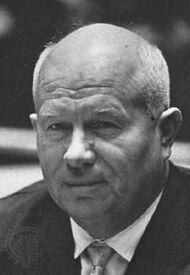Khrushchev.jpg