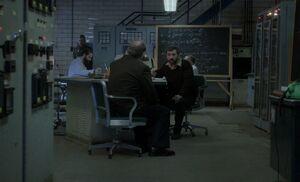 S02E11-Anton explains Stealth.jpg