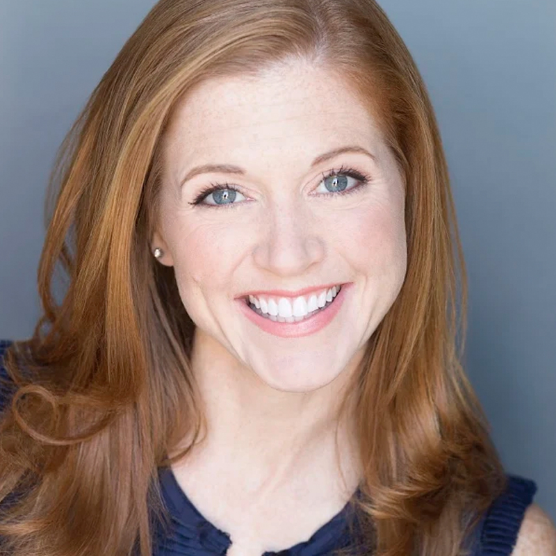 Lindsay K. Northen