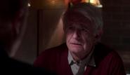 Munchkins Episode Bill Hanson