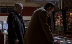 S02E08-Stan Oleg bowling alley.jpg