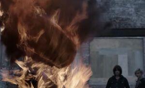 S03E08-Venter burned.jpg