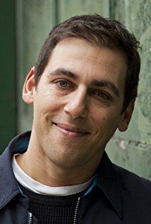 Stuart Zicherman