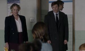 S06E03-Agent Brooks.jpg