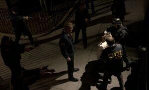 S01E10-Curtis arrested.jpg