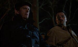 S04E12-William and Philip.jpg
