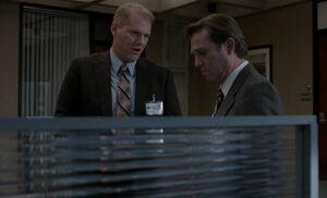 S02E11-Stan and Gaad.jpg