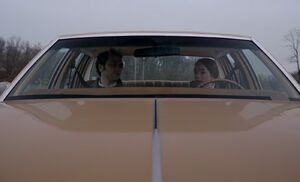 S04E09-Driving lesson.jpg